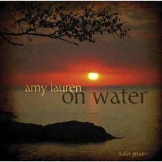 Amy Lauren: Playlist