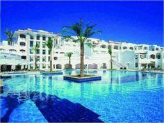 Continental Plaza Beach Uai 5 Sharm El Sheikh Vacanta Egipt-All inclusive-Este recomandat amatorilor de scufundari si snorckeling,cat si pentru vacantele linistite cu familia