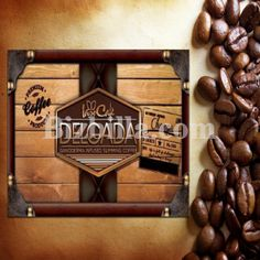 #United_States #Wholesalers #products #Iaso™ #Cafe_Delgada from United States #cloudlicious_epml_consultants http://country.bizbilla.com/us/United-States-products-Whole-Sellers-Wholesalers-58.html