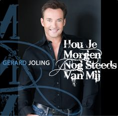 Gerard Joling Wall Of Fame, Tv Series, Content, Movie Posters, Film Poster, Billboard, Film Posters
