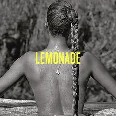 CLICK TO READ Beyoncé Posts Teaser for 'Lemonade' - https://urbanimagemagazine.com/beyonce-posts-teaser-for-lemonade/