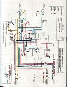 04a27d9cb6c329ab03726c930ad5d519 dune buggy and sandrail wiring daigram car stuff pinterest vw beach buggy wiring diagram at suagrazia.org