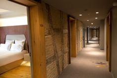 foorni.pl | Hotel Les Haras