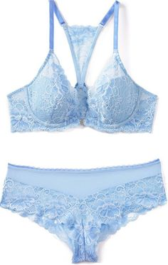 England Germany, Gorgeous Lingerie, Night Time, Girly Things, What To Wear, Underwear, Pasta, Bikinis, Clothing