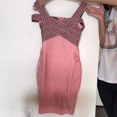 Bandage dress New bandage dress Palaceofchic Dresses Midi