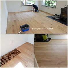 Tile Floor, Vacuums, Home Appliances, Flooring, Instagram, House Appliances, Domestic Appliances, Tile Flooring, Hardwood Floor