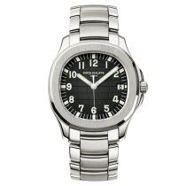 Patek Philippe Aquanaut 5167 Pulsera Reloj 5167/1A-001