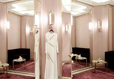 Les meilleures idées déco de Joseph Dirand #design #renovation #paris #deco