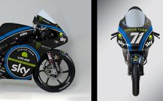 Equipa de Valentino Rossi entra no CEV Moto3http://www.motorcyclesports.pt/equipa-valentino-rossi-entra-no-cev-moto3/