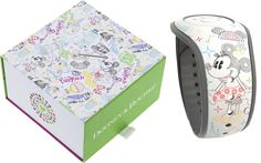 New Disney Dooney & Bourke Designs and an Update to a Classic for the Summer