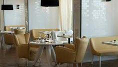 Dom edizioni #Lisa #armchair   #Lollo #smalltable #luxuryhotel #hotelexcelsiorpesaro