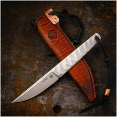"""291 Likes, 5 Comments - Павел (@pavelpozdnyakov79) on Instagram: """"#knife #knifenut #knifecommunity #knifecollection #knifemaking #knifemaker #pavelpozdnyakov79…"""""""