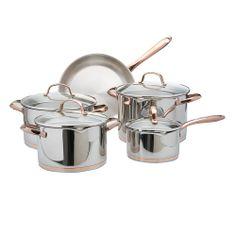 Kitchen Items, Home Decor Kitchen, Kitchen Utensils, Kitchen Furniture, Kitchen Gadgets, Home Kitchens, Kitchen Design, Kitchen Appliances, Vase Deco