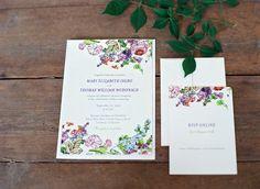 http://bridalmusings.com/2013/04/rustic-chic-wedding-pretty-pastel-pink-florals-laura-murray/