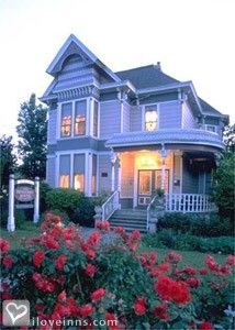Napa Bed and Breakfast Inns