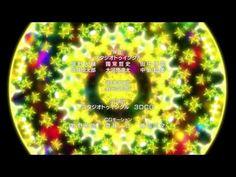 「ビッグオーダー -BIG ORDER-」 ED