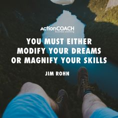 You have a choice: modify or magnify. Which one are you choosing today? What Is Success, Kempton Park, Business Coaching, Know What You Want, Business Inspiration, Success Quotes, Dreaming Of You, Inspirational Quotes, Action