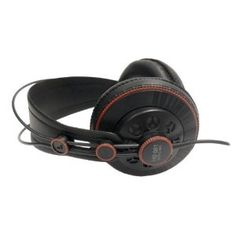 Superlux HD 681 Dynamic Semi-Open Headphones $34.84