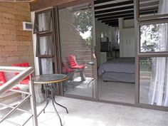Hills and Dales Accommodation CC - Welcome to Hills and Dales Accommodation.Run by a husband and wife team, Tim and Di  Savory, with the assistance of their dedicated staff.  The property was purchased by Fred Maud (Di's Father) over ... #weekendgetaways #johannesburg #centralgauteng #southafrica