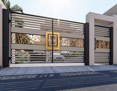 Entrance gate design You are in the right place about entrance foyer Here we offer you the most beautiful pictures about the entrance outdoor you are looking for. When you examine the Entrance gate de