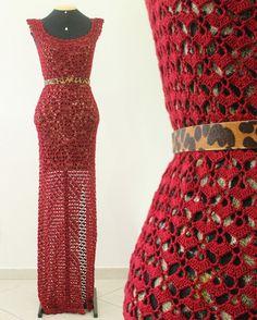 croche-juliana-telles-crochet-moda-7-820x1024.jpg (820×1024)