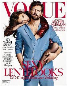 Vogue (Netherlands)