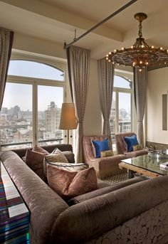 Room With A View.  Pinned By Vicki Visel Florido