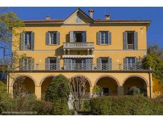 Haus   Abbadia Lariana, Lombardei, Italien   domaza.li - ID 2047391