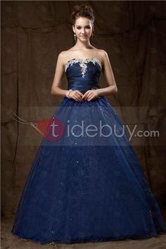 http://www.tidebuy.com/product/Charming-A-Line-Sweetheart-Floor-Length-Sandras-Prom-Dress-9673747.html