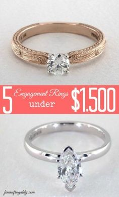Baguette Diamond Ring / Diamond Stackable Band / Solid Gold Stacked Ring / Rose gold Stackable Ring / Unique Diamond Ring/ Gift for Her - Fine Jewelry Ideas Baguette Diamond Rings, Unique Diamond Rings, Unique Rings, Rose Gold Stackable Rings, Stackable Bands, Yellow Gold Rings, Red Gold, Kids Rings, Solid Gold