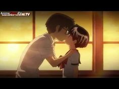 Mysterious Girlfriend X Episode 3 English Dubbed