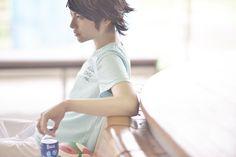 Oikawa Tohru (by mogeta) | Haikyuu!! #anime #cosplay