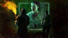 Filme de terror é exibido pela Netflix O mistério sobre a origem dos poderes de Sarah Fier, e sua maldição em Shadyside, finalmente será revelado. O último filme da saga, Rua do Medo Parte 3: 1666, retorna ao tempo para contar a história da bruxa. Como descobrimos na Parte 2, Deena (Kiana Madeira) tenta encontrar um meio de salvar Sam do feitiço da bruxa e para isso recorre à única sobrevivente do massacre de 1978, C. Berman, que tem pistas de como acabar o maldição uma vez por todas. Descobrimo Netflix, Saga, Star Wars, Documentaries, Marvel, Street, Painting, Leigh, Movies