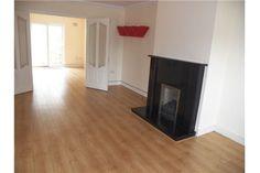 Semi-detached House - For Sale - Celbridge, Kildare - 90401002-1995