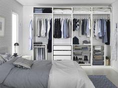 Die 50 Besten Bilder Von Schlafzimmer Apartment Ideas Bedrooms