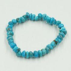 TÜRKENIT szemcse karkötő Turquoise Bracelet, Bracelets, Jewelry, Fashion, Moda, Jewlery, Jewerly, Fashion Styles, Schmuck