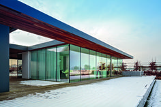 Galeria de Residência SR / Reitsema and Partners Architects - 5