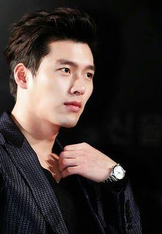 Sarang Hyun Bin ♡