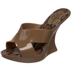 Melissa Shoe Collection