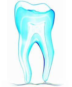 On est chanceux aujourd'hui de profiter d'un tas de services et produits dentaire. On peut corriger même la perte de dents et regagner le sourire.