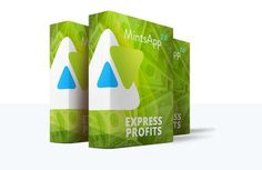 Mints App 2.0 Express Profits Review  Done-For-You Package To Start Build Lists and Collect Over 200000 Buyer Leads on Autopilot With Mints App Customer-Driven Funnels
