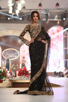 Designer Zaheer Abbas Dresses Collection 2015