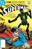 (By Award-Winning Author/Illustrator John Byrne! [A 2008 Canadian Comic Book Creator Hall of Fame Inductee] Superman #1 is rated on BN at 4.2 Stars with 14 Reviews and has 4.2 Stars with 303 Reviews on Amazon)