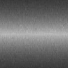 Textures Brushed chrome metal texture 09809 | Textures - MATERIALS - METALS - Brushed metals | Sketchuptexture