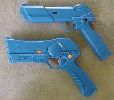 Sega_Lock-On_Mark_I_and_Mark_II_guns