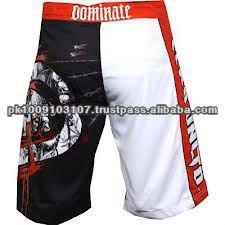 2019 Fashion Muay Thai Boxing Kicking Box Mma Shorts+tank Tops Pantalones Corto Sanda Wushu Martial Arts Pantalon Boxeo Shorts And Blouses Suitable For Men And Women Of All Ages In All Seasons Boxing Trunks