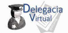 DicaSeg.com: Registro de BO Online - Delegacia Virtual - Dicas de Segurança Urbana