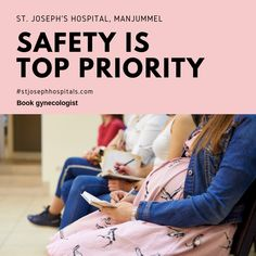 Joseph's Hospital Manjummel, Doctor Appointment at Best Healthcare Hospital in Edappally with Patient Care and Healthcare Services in Ernakulam, Kochi St Joseph's Hospital, Health Care Hospital, Emergency Ambulance, Behavioral Science, Medical Help, Women Health, Dental Care, Health Problems, Pediatrics