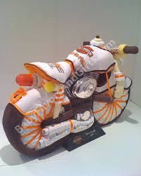 images of diaper cakes - Google Search