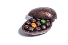 Spoil the one you love this Easter. Purchase online, instore and mobile. www.haighschocolates.com #Easter #Gifts #Chocolate #AustralianMade